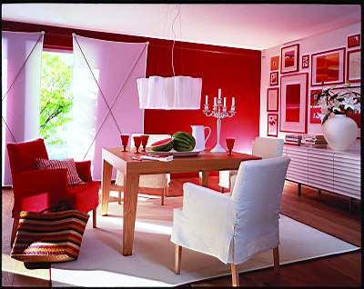 冬季装修必看的六大制胜秘诀 -   红杏 - 红杏