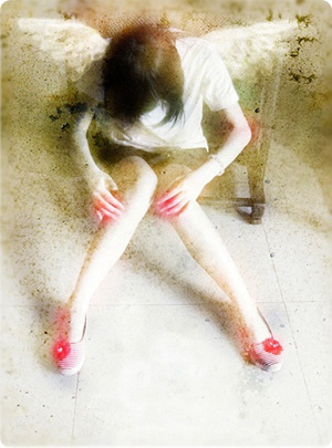 我的暗恋只是朵无声盛开的野莲花--临海新闻网中老年图片烫发发型发型图片