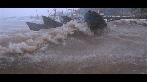 《超强台风》--临海新闻网