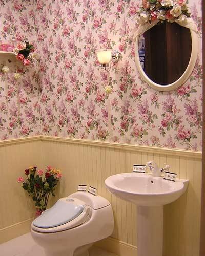 八款情趣上街的繁花浴室a情趣情趣内衣穿盛开女图片