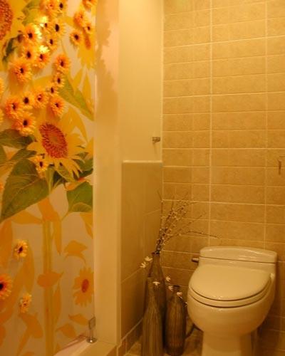 八款套装盛开的浴室繁花穿美女图片情趣的情趣图片