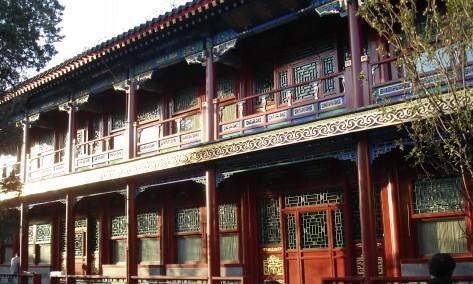 中国贪官上第一美女美女二桥和身边9大历史-和,苏图片