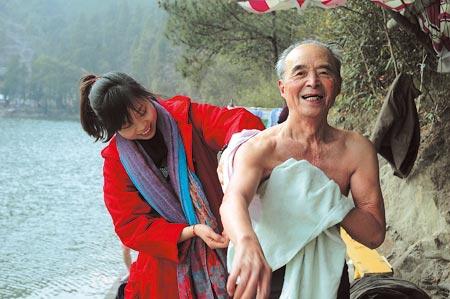 大同霸道_天下大同老年男性jiji图片